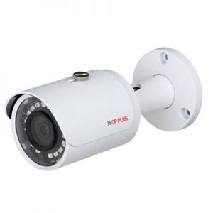 กล้องวงปิด CCTV กลอ้งไอพี Ip Camera ขอนแก่น มหาสารคาม กาฬสินธุ์ ร้อยเอ็ด CPPLUS ซีพีพลัส