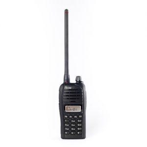 วิทยุ ICOM วิทยุสื่อสาร ยี่ห้อ ICOM รุ่น F3033T สีดำ วิทยุสื่อสารสังเคราะห์ความถี่ประเภท2 ขาย วิทยุสื่อสาร Icom วอ Spender Yaesu ขอนแก่น มหาสารคาม กาฬสินธุ์ ร้อยเอ็ด
