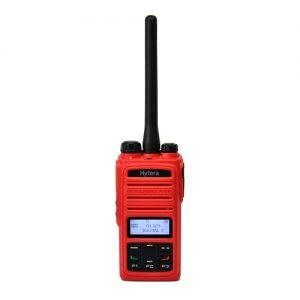 วิทยุสื่อสารดิจิตอล ขาย วิทยุสื่อสาร Icom วอ Spender ขอนแก่น มหาสารคาม กาฬสินธุ์ ร้อยเอ็ด