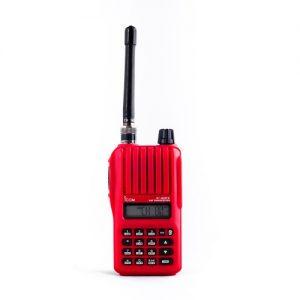 Icom ขอนแก่น วิทยุสื่อสาร ยี่ห้อ ICOM รุ่น 80FX วิทยุสื่อสาร icom รุ่น 80FX สีแดง ขาย วิทยุสื่อสาร Icom วอ Spender Yaesu ขอนแก่น มหาสารคาม กาฬสินธุ์ ร้อยเอ็ด