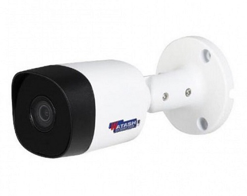 กล้องวงปิด CCTV กลอ้งไอพี Ip Camera ขอนแก่น มหาสารคาม กาฬสินธุ์ ร้อยเอ็ด กล้องวาตาชิ Watashi