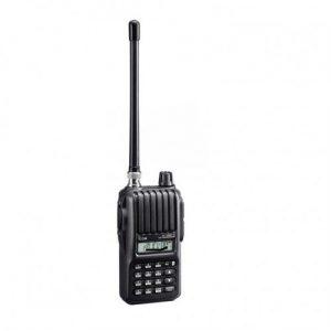 วิทยุขอนแก่น ยี่ห้อ ICOM รุ่น V80T วิทยุสื่อสารมหาสารคาม วิทยุสื่อสาร ยี่ห้อ ICOM รุ่น V80T มาตรฐานทางทหาร MIL-STD ขาย วิทยุสื่อสาร Icom วอ Spender Yaesu ขอนแก่น มหาสารคาม กาฬสินธุ์ ร้อยเอ็ด