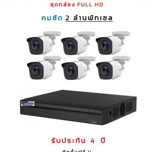 CCTV Khonkaen INNEKT filmhomesecure ps-communication ร้านกล้องวงจรปิดขอนแก่น ราคาถูก