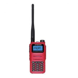 SPEEDER ขอนแก่น วิทยุสื่อสาร ยี่ห้อ SPEEDER รุ่น SP-DX5 SP-DX5
